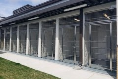 P900-Canine-Kennels