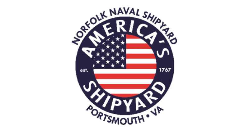 Building 51 Roof Replacement, Norfolk Naval Shipyard, Portsmouth, VA